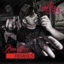 Alex M.O.R.P.H., Sue Mclaren - From The Universe With Love  (Steve Brian Remix)