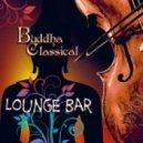Luca Brunetti - Gymnopedie No. 1  (Satie in Lounge Version)