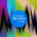 Vijay, Sofia Zlatko - Rap A Verse  (Tony Casanova Remix)