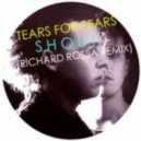 Tears For fears - Shout  (Rossa Edit)