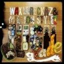 Wax Wreckaz - High Grade feat. Million Stylez  (Radio Edit)