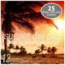 Matthew Kramer - Sagesse - Elena Vocal Mix ()
