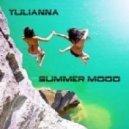 Yulianna - Summer Mood ()