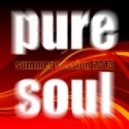 Looyso - Pure Soul  (SHS Summer 2013)
