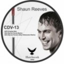 Shaun Reeves - CDV  (Original Mix)
