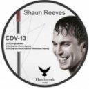 Shaun Reeves, Darren Flecta - CDV  (Darren Flecta\'s Other Dimension Remix)