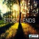 Stosz - Ends ()