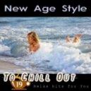 Good Chill Boyz - Paradise  (Miami Beach Mix)