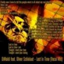 DiMaldi, Oliver Schlolaut  - Lost In Time  (Original Mix)