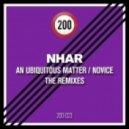 Nhar - Novice  (Opuswerk Tribute To Koln Remix)