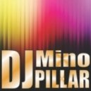 740 Boys vs. Sean Paul & Sharam Jay - Breath Shake Rappers 2k13  (Mino Pillar Personal Dub Mash-Up)