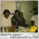 Kendrick Lamar - Bitch dont kill my vibe  (Fare Soldi rmx)