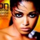 Krist Van D feat. Dhany - Hangover   (Club Mix)