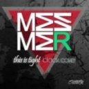 Mesmer - Black Coke  (Original Mix)