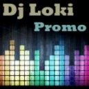 Dj Loki (KZ) - Bar Scene Promo ()