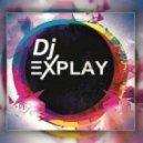 Daddy Yankee feat. Lil Jon & P - Gasolina  (DJ EXplay Mash Up)