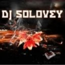 Solovey - Promo Mix July ()