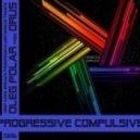 Oleg Polar pres. Orus - Progressive Compulsive 015  (Breaks Exposition)