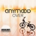 Anymood - Over  (Original Mix)