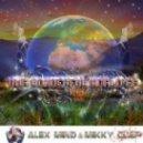Alex Mind & Mikky Clap - Billions Of Years ()