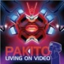Pakito -  Living On Video 2013 (We Go Up)  (Dj Cool Remix)