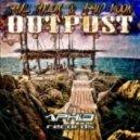 Paul Taylor - Mutha Buffa feat. Dj Note ()