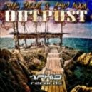 Paul Taylor & Aphid Moon - Never Get Out Of The Boat ()