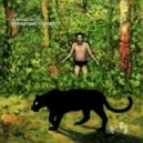 Sebastian Torres - Jaguar  (Original Mix)