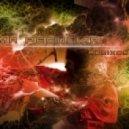 Mr. Peculiar - Crystal Energy  (Remix)