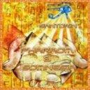 Somnesia & PharaOm  -  Zophina  (Original Mix)