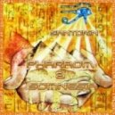 Somnesia & PharaOm  -  Darkness  (Original Mix)