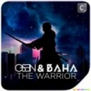Osen & Baha -  The Warrior  (Original Mix)