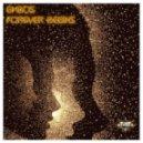 Gmbos - Faithful To House  (Main Mix)