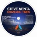 Steve Menta, Midinoize - Unexpected  (Original Mix)