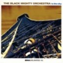 Black Mighty Orchestra -  Ocean Beach ()