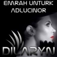 Emrah Unturk - Adlucinor  (Original Mix)
