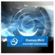 Damon McU - Last Chance ()