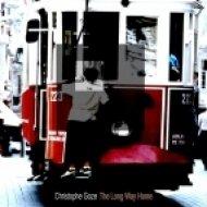 Christophe Goze - The Long Way Home ()