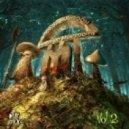 Infected Mushroom - Where Do I Belong ()