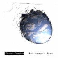 Christophe Goze - 10 By Any Measure ()