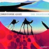 Christophe Goze - Solitude ()