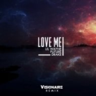 Lil Wayne feat. Drake and Future - Love Me  (Visionaire Trap Remix)