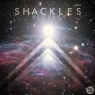 Shackles - I Want That! ()