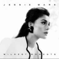 Jessie Ware - Wildest moments  (Dim Chord Piano Bootleg)