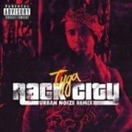 Tyga - Rack City  (L.O.O.P Remix)