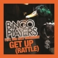 Bingo Players feat. J2K & MC Dynamite  - When I Dip  (Dj Bl3nd Booty Mashup)