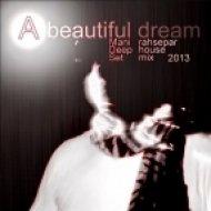 Mani rahsepar - A beautiful dream ()