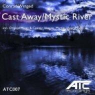 Conrad Winged - Mystic River  (Original Mix)