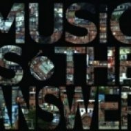 Karl Allen - Music Is The Answer ()
