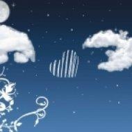 Crio B (aka Denisko) - When the Night Starts 002 ()
